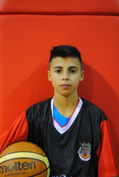 João Manchinha