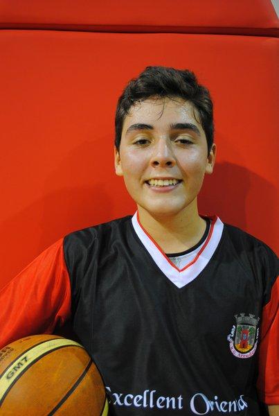 João Rato