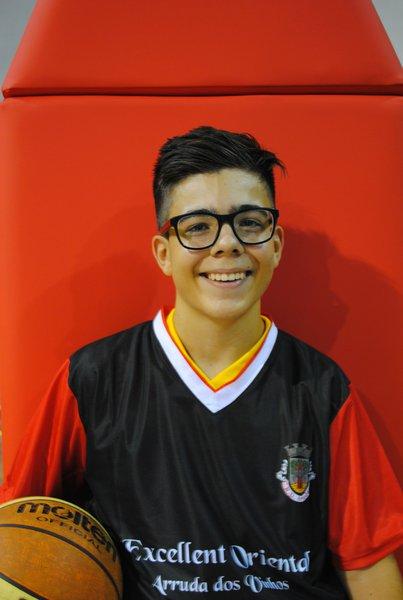 Miguel Feliciano