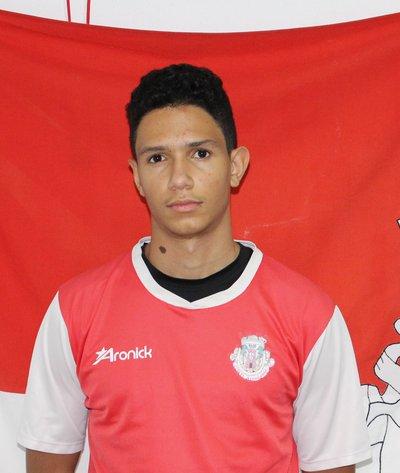 Pedro Cascalheira