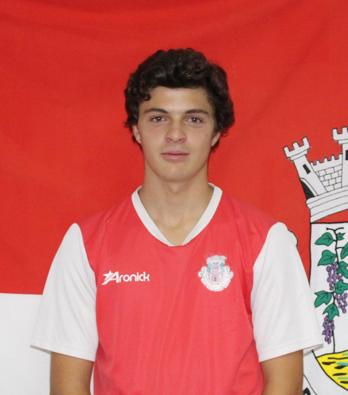 Rodrigo Anágua