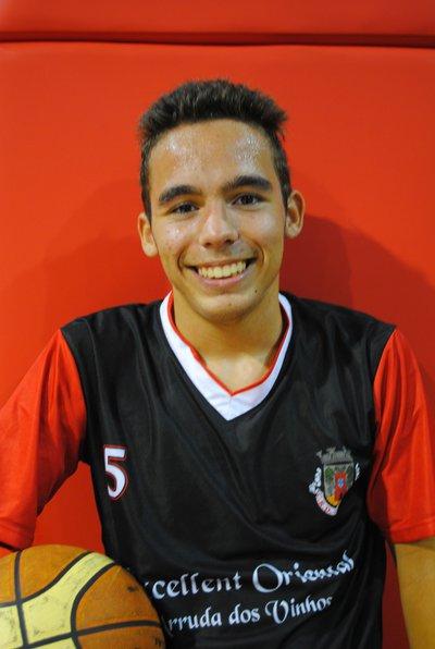 Rodrigo Arvela