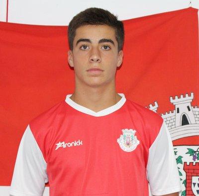 Salvador Corrêa
