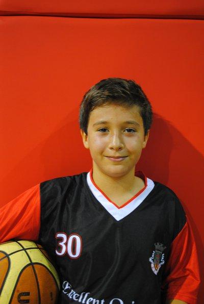 Vasco Ramos