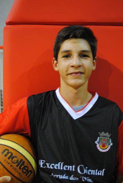 Vasco Silva