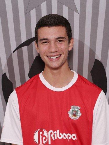 Filipe Porem