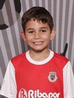 Rodrigo  D`Avelar