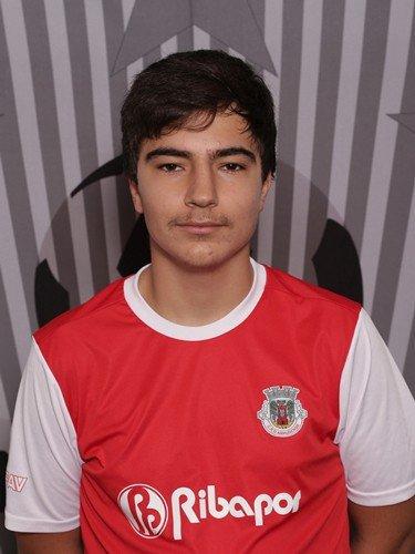Rodrigo de Sousa