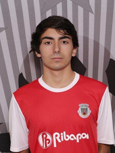 Rodrigo Teles