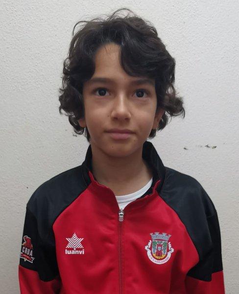 Salvador Nunes