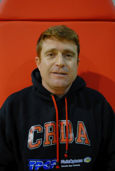 Adelino Catrampona