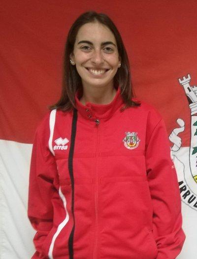 Beatriz Silva
