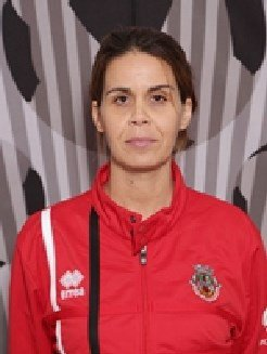 Joana Rijo