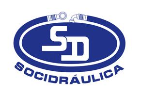Socidraulica