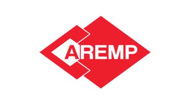 Aremp