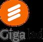 Gigaled