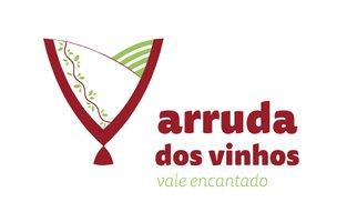 Município de Arruda dos Vinhos