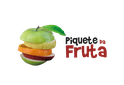 Piquete da Fruta