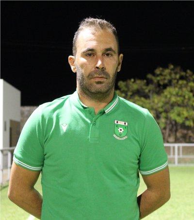 Vasco Roseiro