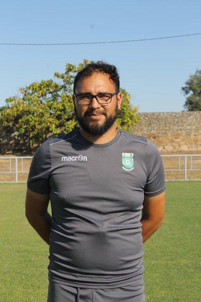 Guilherme Giovety