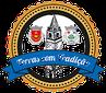 Junta de Freguesia de Idanha-a-Nova e Alcafozes