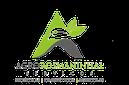Agro Rosmaninhal