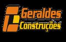 Construções Geraldes