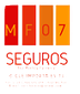 MF07 Seguros