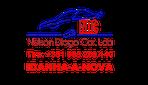 Nélson Car