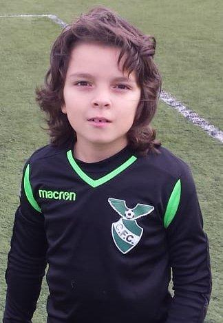 David Cunha