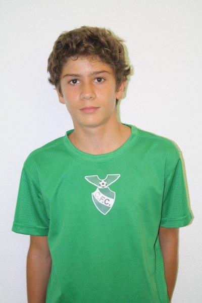 João Marques Inácio