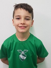 Henrique Guimarães