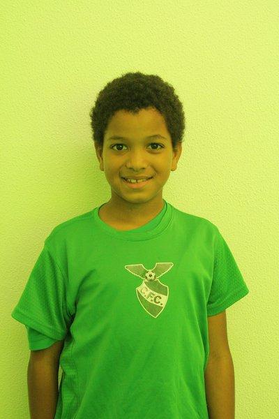 Lucas Correia