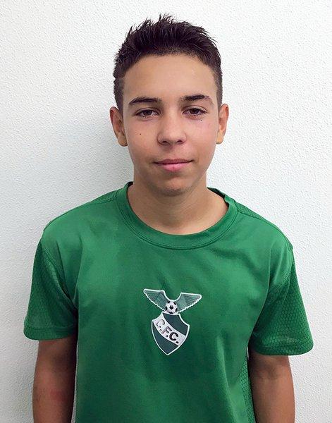 Vitor Gomes