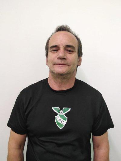 Emílio Patrício