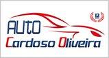 Auto Cardoso Oliveira