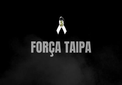 FORÇA TAIPA