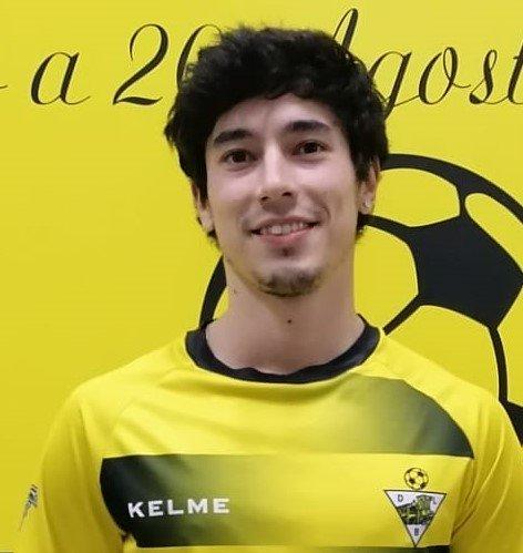 Bruninho M.