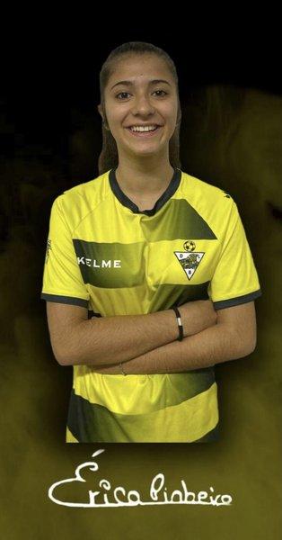 Érica P.