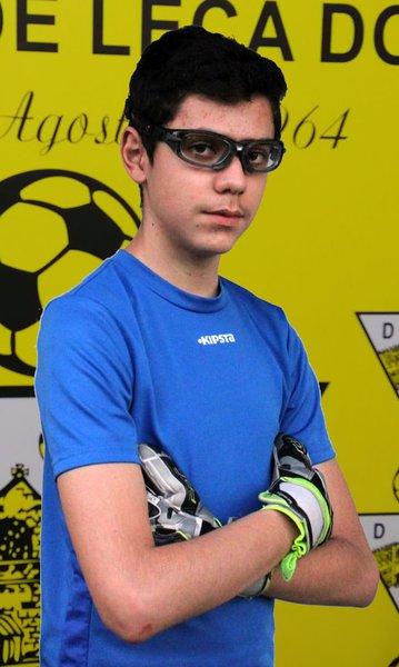 T. Moreira