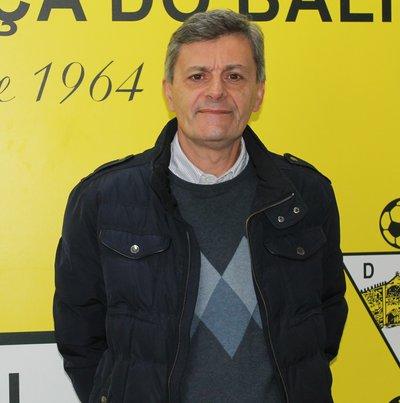 João Paulo Taipa Rodrigues