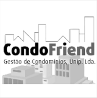 CondoFriend
