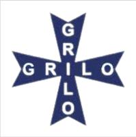 Funerária Grilo