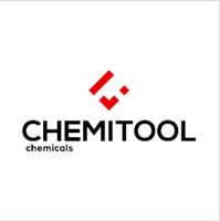 Chemitool