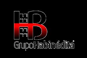 GRUPO HABINÉDITA