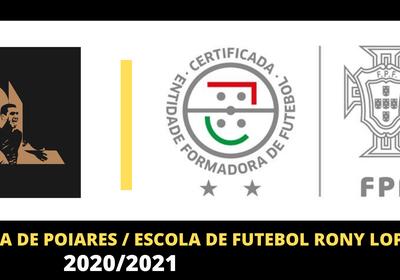 Certificação FPF