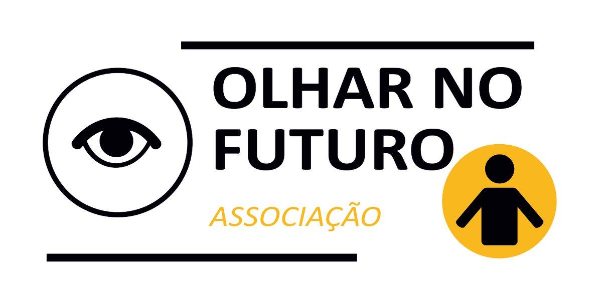 ASSOCIAÇÃO OLHAR NO FUTURO