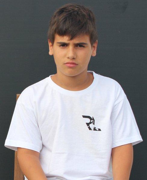 Diogo Seco
