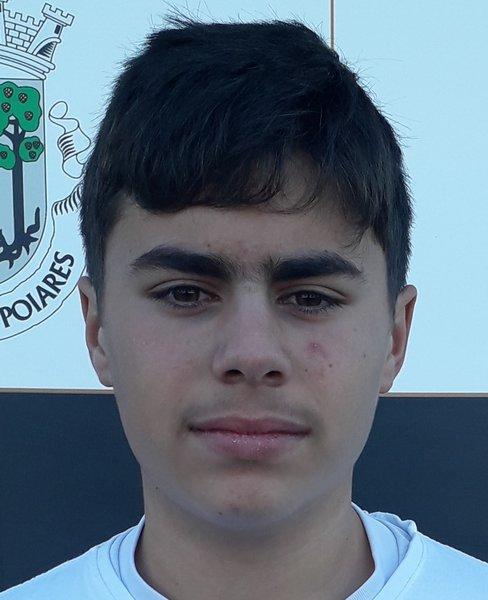 Jean Carvalho