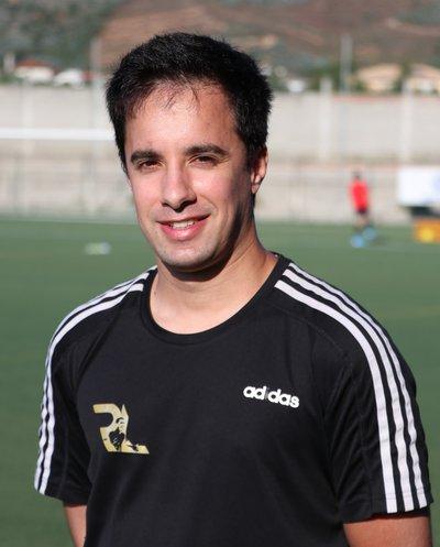 Paulo Beludo